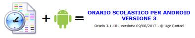 orario_scolAndr