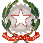 republicaItaliana