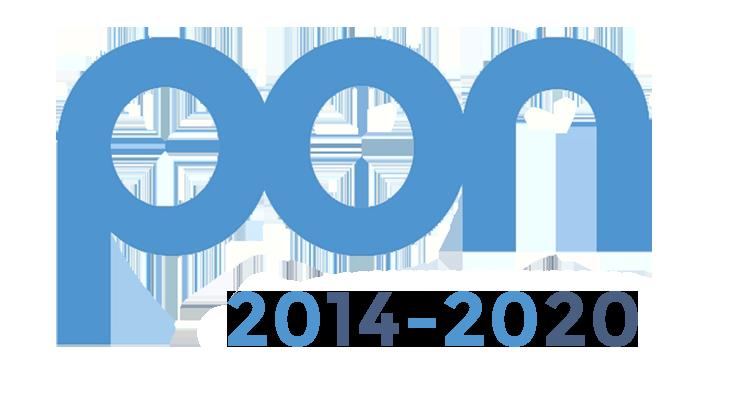 pon1420