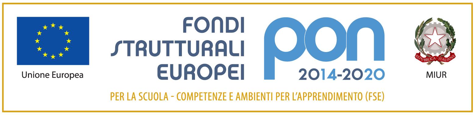 PON_2014-2020